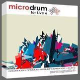 Puremagnetik Microdrum