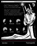 Puremagnetik Octavlord