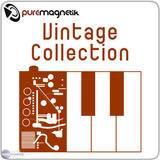 Puremagnetik Vintage Collection