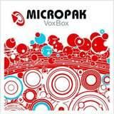 Puremagnetik VoxBox