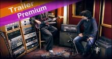 pureMix Producing Heavy Guitar Sounds