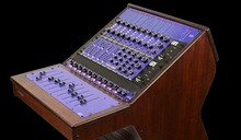 Purple Audio MFTwenty5
