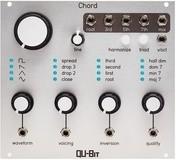 Qu-Bit Electronix Chord