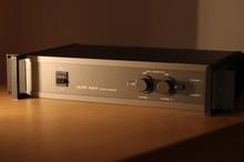 Quad Hifi 520F