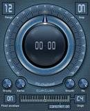 QuikQuak Pitchwheel v3