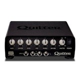 Quilter Labs 101 Reverb