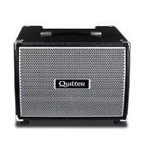 Quilter Labs BassDock 10