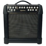 Quilter Labs MicroPro Mach 2 10-Inch Combo