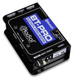 Radial Engineering BT-Pro Bluetooth DI