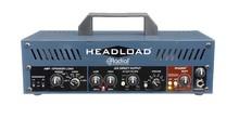 Radial Engineering Headload