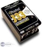 Radial Engineering J33