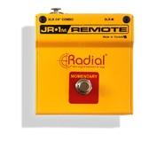 Radial Engineering JR-1M
