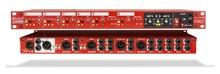 Radial Engineering JX62