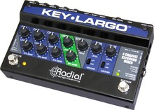 Radial Engineering Key-Largo