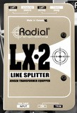 Radial Engineering LX2