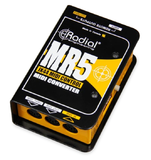 Radial Engineering MR5
