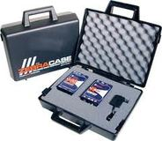 Radial Engineering Reamp Kit