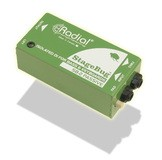 Radial Engineering StageBug SB-2