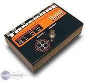 Radial Engineering Tonebone Cabbone