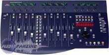 Radikal Technologies SAC-2K