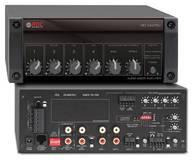 Radio Design Labs HD-MA35U
