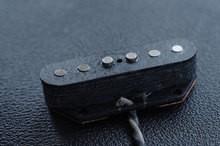 Radioshop Pickups Vintage 58 Telecaster set