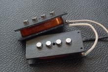 Radioshop Pickups Vintage 61 P Bass