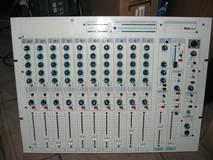 Rami Compact Broadcast