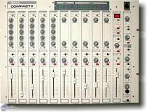Rami Compact II-02
