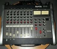 Ramsa WR-32
