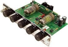 Randall Module Clean