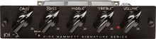 Randall Module KH-2 Kirk Hammett