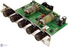 Randall Module XTC