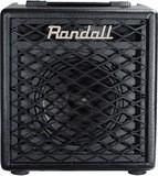 Randall RD1C