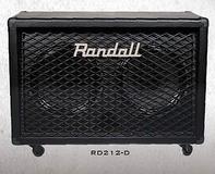 Randall RD212-D