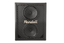 Randall RD212-UV