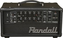 Randall RM22