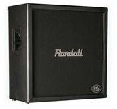 Randall RS412KH100