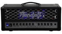 Randall RT50H