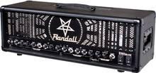 Randall Ultimate Nullifier UNI120