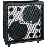 Randall Warhead RS 215 W