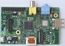 Raspberry Pi Raspberry Pi 1 Model A