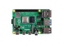 Raspberry Pi Raspberry Pi 4 Model B