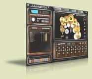 Rayzoon Jamstix 3