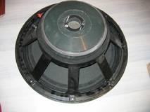 RCF L18-851KN