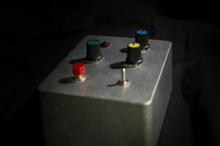 RDH Electronics Lickshot