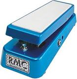 Real McCoy Custom Picture Wah Custom2