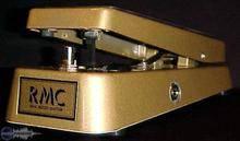 Real McCoy Custom RMC3 LE