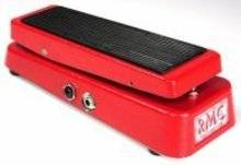 Real McCoy Custom Wizard Wah