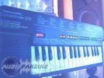 Realistic Concertmate-370